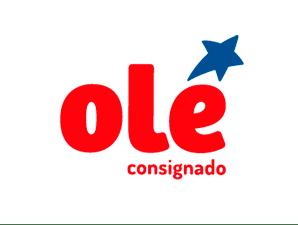 logos_05