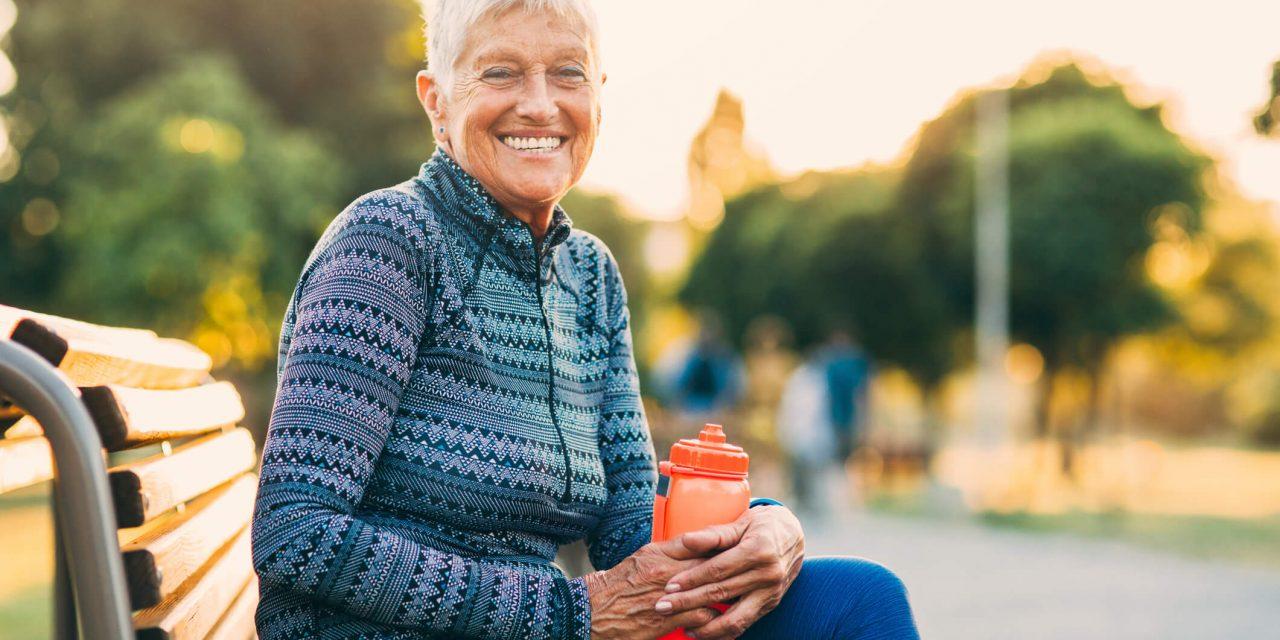 Saiba mais sobre a Aposentadoria por Idade Urbana