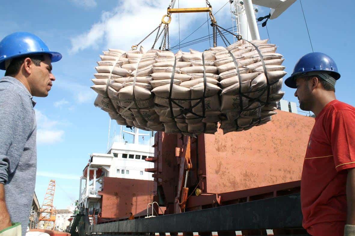 Saiba mais sobre o Benefício assistencial ao trabalhador portuário avulso
