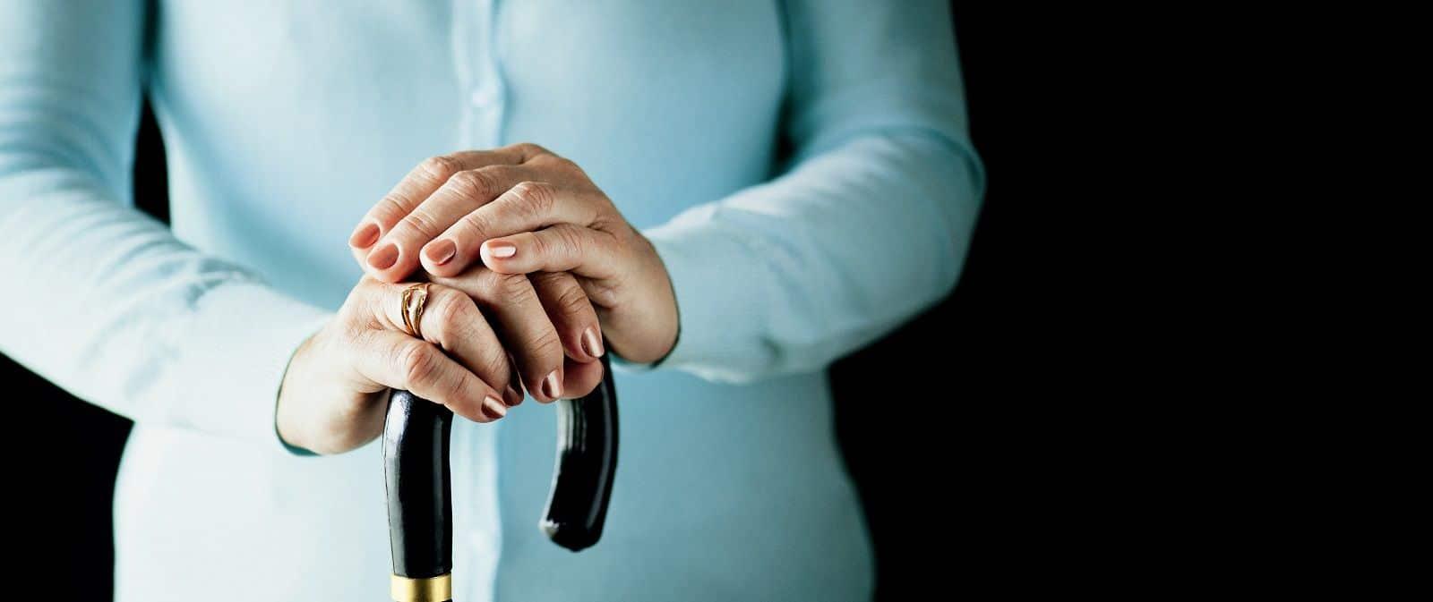 Saiba mais sobre a Pensão Especial por Hanseníase