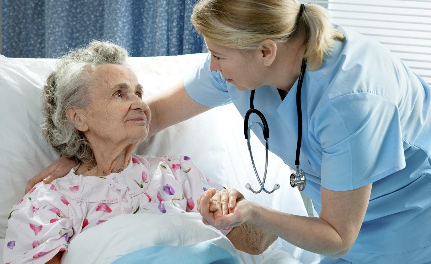 Saiba mais sobre a Pensão especial da síndrome da Talidomida
