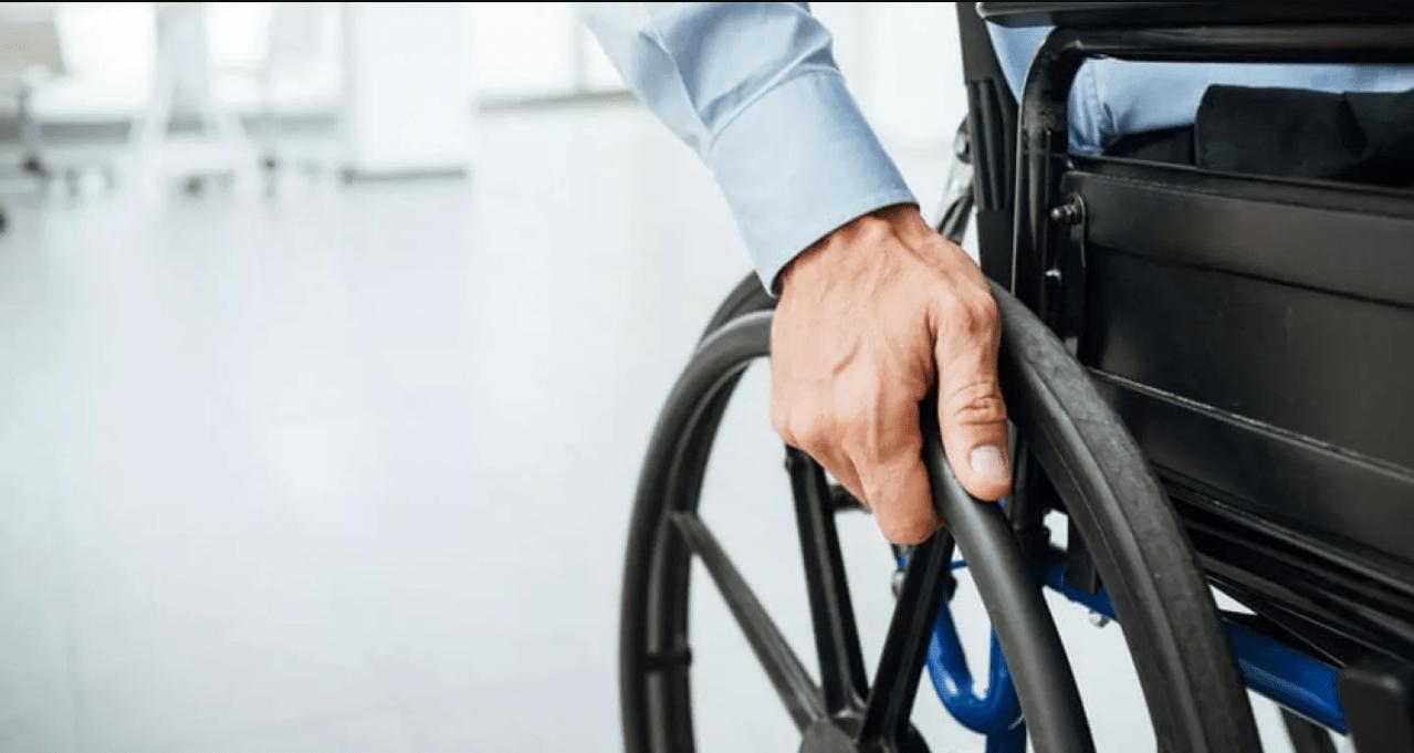 Saiba mais sobre a Aposentadoria por Invalidez